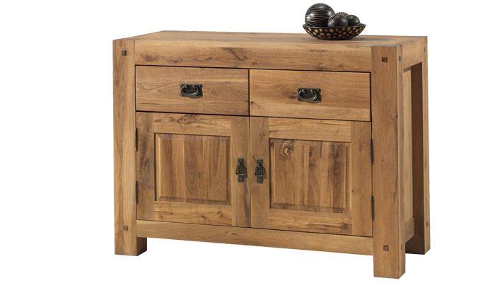 1000 images about meubles en pin on pinterest - Console cocktail scandinave ...