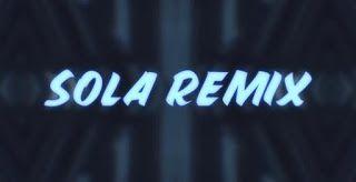 Anuel AA - Sola ft Daddy Yankee, Wisin, Farruko, Zion y Lennox