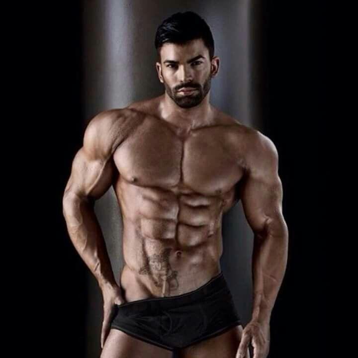 345 Best Men In Sports Images On Pinterest: 179 Best Images About Men's Fitness On Pinterest
