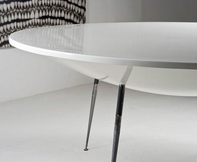 70 best Resin Furniture images on Pinterest Resin furniture