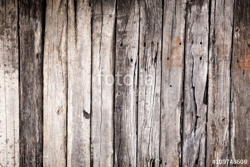 """Download the royalty-free photo """"closeup of old wood planks texture background"""" created by phubadee at the lowest price on Fotolia.com. Browse our cheap image bank online to find the perfect stock photo for your marketing projects!"""