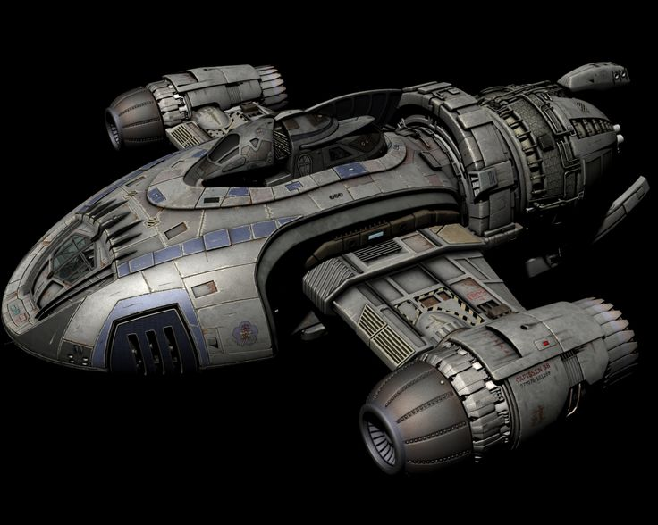 The Bellflower is a Sandfly-Class Transport, also manufactured by The Firefly Ship Works. Perfect for captains in search of a small, unremarkable boat to help carry special cargo past suspicious Alliance customs ships