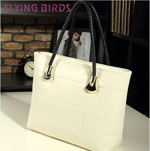 Pássaros voando! Frete grátis 2014 femininas nova marca saco famoso mulheres bolsas femininas de couro bolsa de ombro bolsa ls1782 totes 170.90