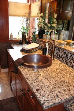 The Awesome Web  best Bathroom images on Pinterest Room Contemporary bathrooms and Live