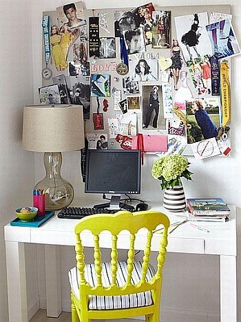 Büroarbeitsplatz chaos  136 best working place / Arbeiten / Arbeitsplatz images on ...