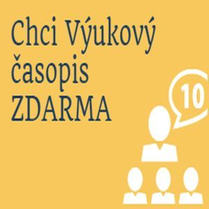 SEO Plzeň. Internetový marketing WEB FOTO MEDIA SEO VIDEO. VideoProdukce. Promo Video studio. Video marketing. Ozvučení akcí. Katalog firem.