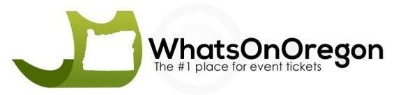 - WhatsOnOregon