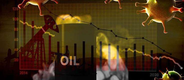 график торгов нефти на форекс