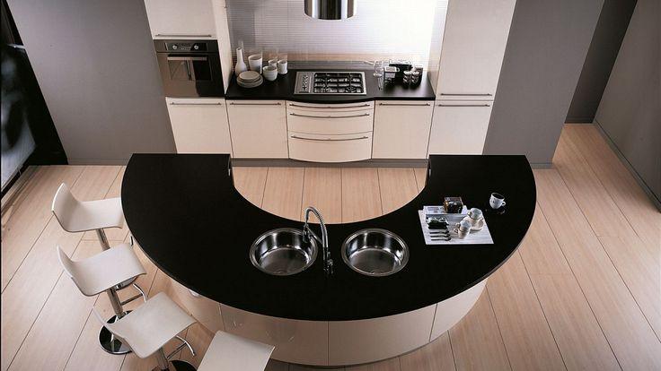 Keukenloods.nl - Keuken 82