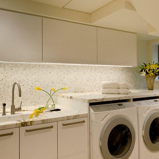 Laundry-Room-Ideas_06.jpg 510×510 pixels