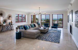 Destin Beach Homes Sale Site Zillow Com