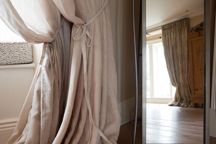 24 Best Dorothy Wightman Interiors Images On Pinterest