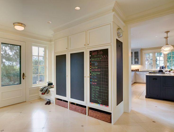 Furniture Design Hall Of Fame 89 best hallway hall of fame images on pinterest | hallways, foyer