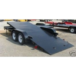 Car Haulers For Sale In Tn