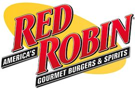 Red Robin: FREE Sweet Potato Fries w/ 2 Entree Purchase Coupon on http://hunt4freebies.com/coupons