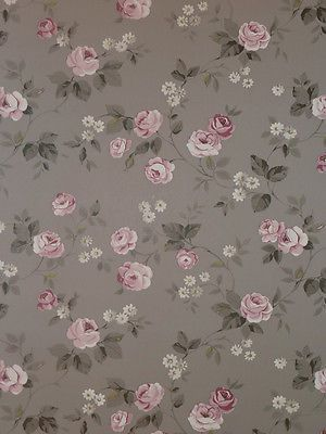 Die besten 25+ Rosa tapete Ideen auf Pinterest rosa - tapete f r wohnzimmer