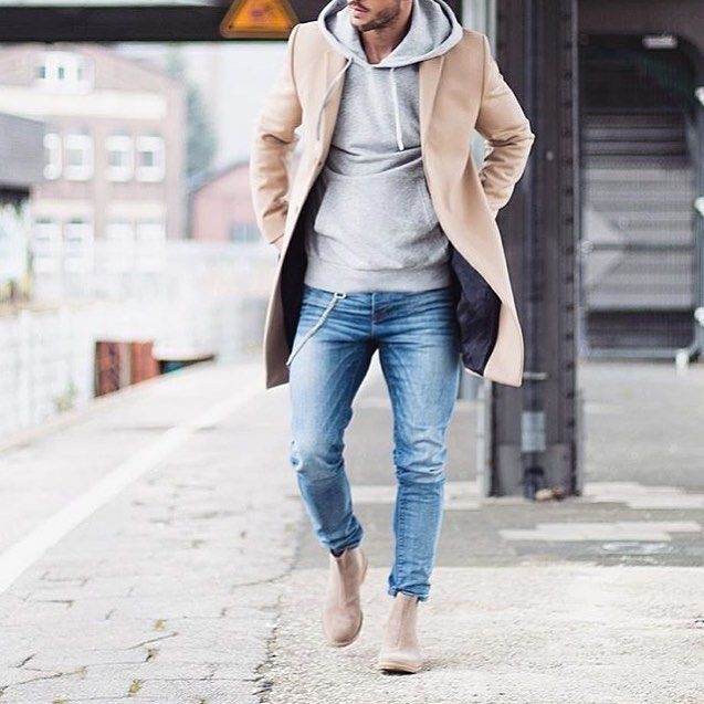 9c0bfad69ef Tag someone you think would look good in this outfit  menwithstreetstyle