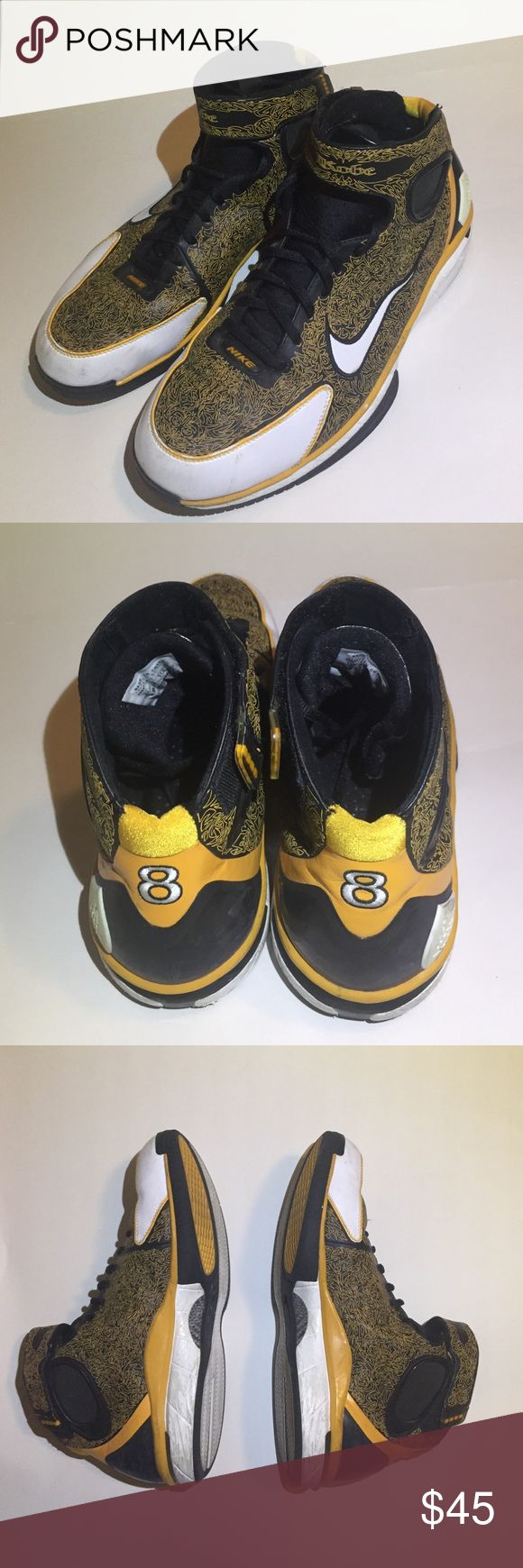new arrival 82df0 f47c7 ... where to buy nike kd 9 rød and hvit parts sneakerwholesale bcd16 5291d