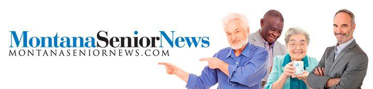 """A definite must-read.""—Montana Senior News #BookReview #reviews #Butte #Montana #books #CopperSky"
