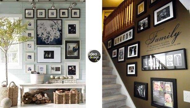 decorazioni-creative-con-foto