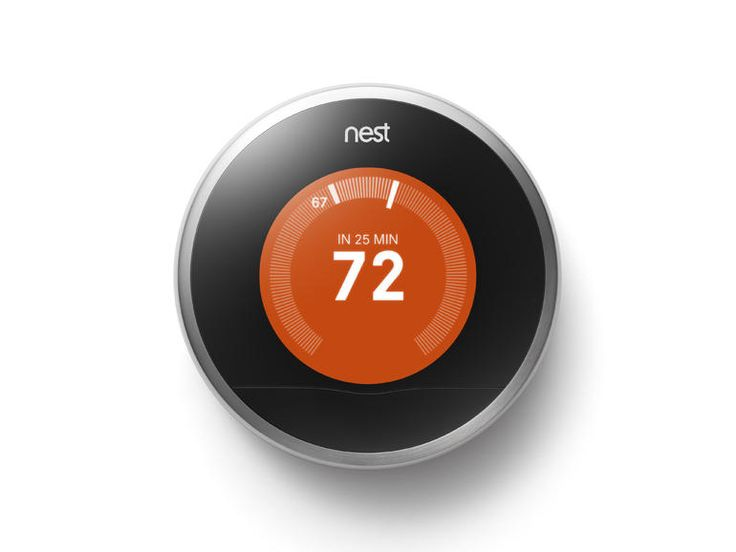 how to change hive thermostat battery