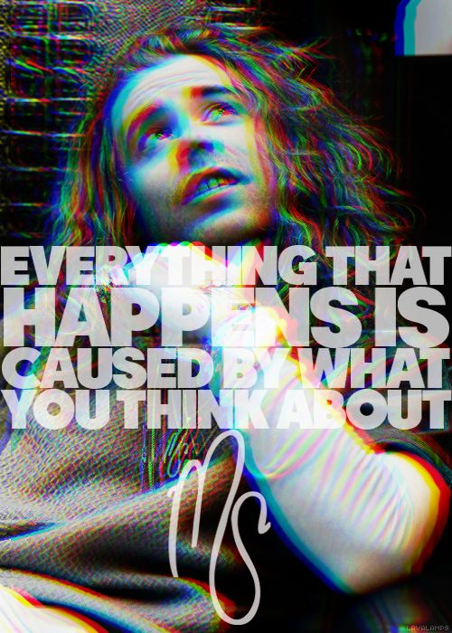 mod sun quotes - Google Search