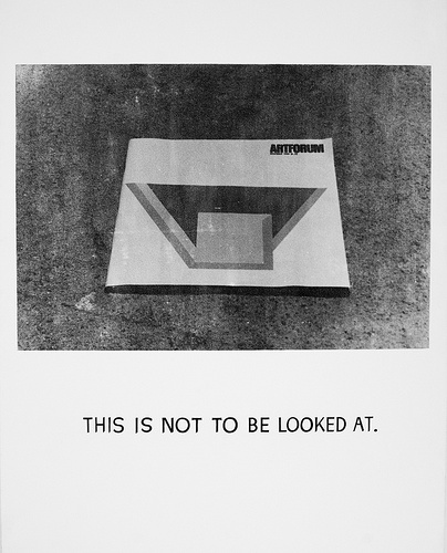 an introduction to the art form of contemporary photography Serves as an excellent introduction to art history and its methodol  photography, film & television  art = form + contentin the most basic way art can be.
