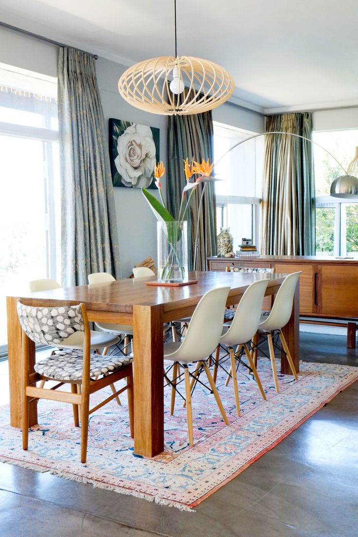 145 best interior design images on pinterest live apartment