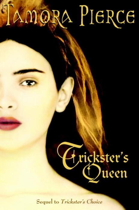 (:: Trickster Queen, Series Books, Books Books, Lionesses Books, Queen Daughters, Favorite Books, Trickster Series, Books D, Libraries Books