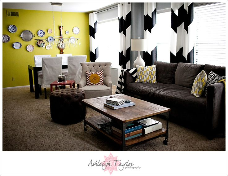 36 Best Furniture Ideas Images On Pinterest Home Ideas Colorful Decor And Interior Decorating