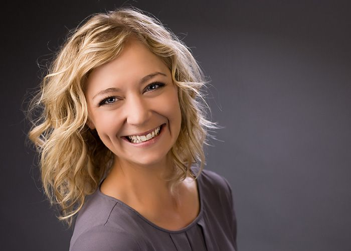 business women headshots | Professional Business Portraits and Headshots { Minneapolis Headshot ...