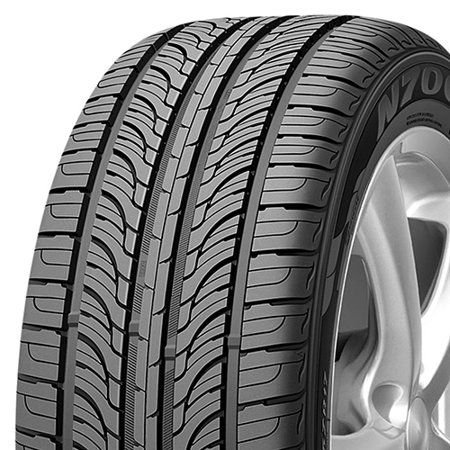 Auto Tires Tires For Sale Performance Tyres This Or That