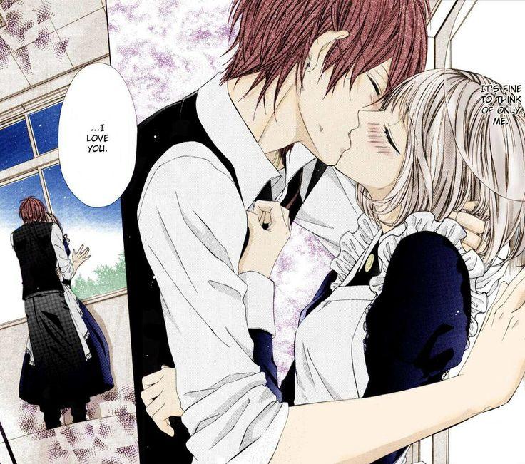 Good Kiss Anime Adorable Dog - e4e7ab762e0aac67263946c9f95d210f--couple-manga-reading-manga  Picture_555989  .jpg