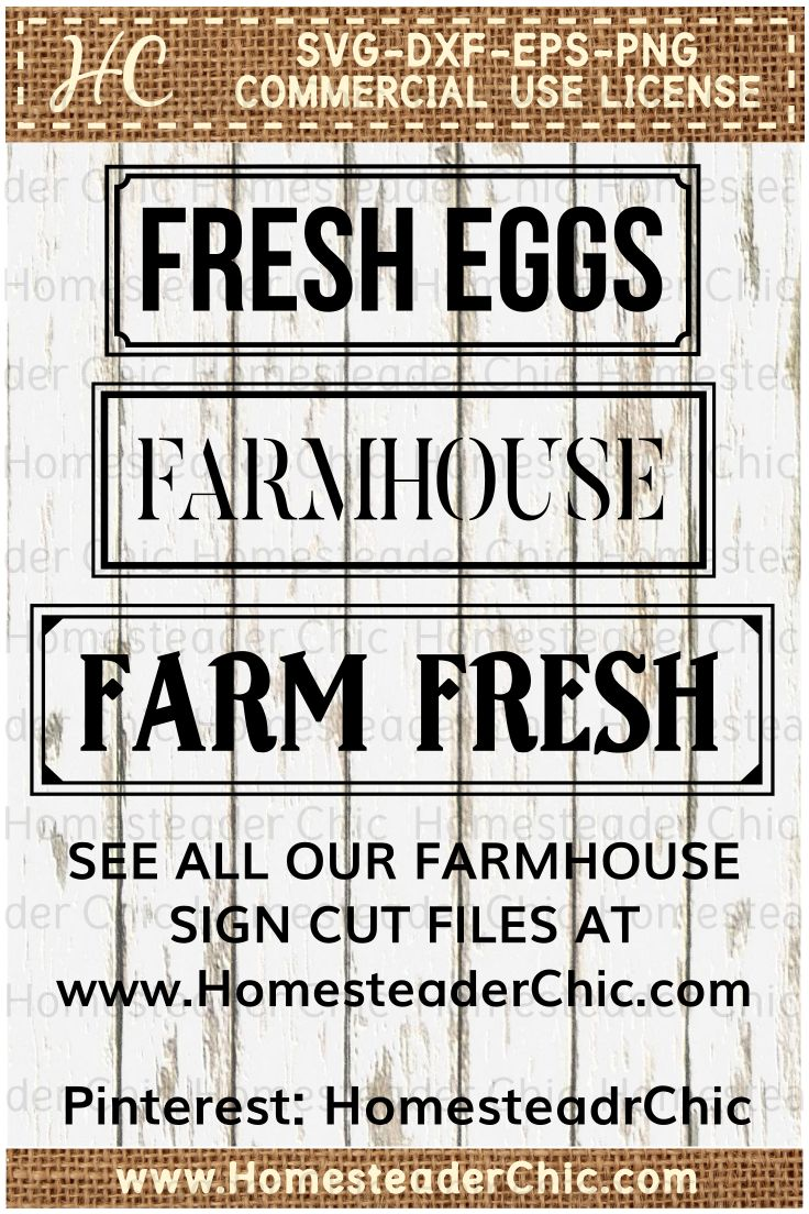 183 best stencils images on pinterest stenciling painting cut files in svg dxf eps png for personal or commercial use farmhouse style farm animals western decor wildlife holiday designs amipublicfo Images
