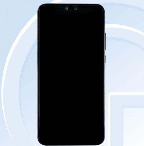 تسريب صور رسمية لهاتفي P30 و P30 برو مع بعض المعلومات Huawei Phone Arena Leaks