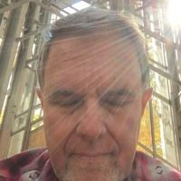 Engaging the Senses in Liturgical Worship - Fr. Michael Flowers 11-01-15 by St. Aidan's Anglican, KC on SoundCloud