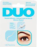 Ardell DUO Clear Eyelash Adhesive