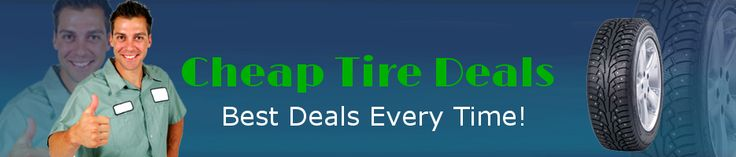 http://cheaptiredeals.ca/cheap-winter-tires-for-sale-in-ottawa/