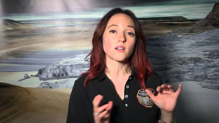 New Horizons At Pluto: New Horizons is Going Dark for Flyby