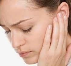 Os Meus Remédios Caseiros: Remédios caseiros para curar a dor de ouvidos
