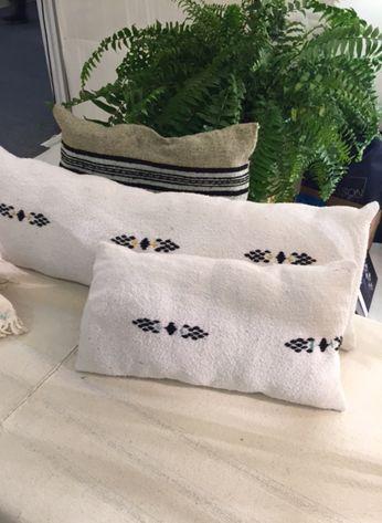 1000 Id Es Sur Le Th Me Textiles Mexicains Sur Pinterest Tissu Mexicain Tapis De Perse Et
