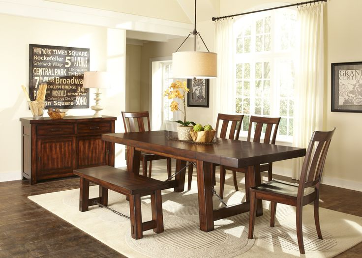 42 best kitchen tables images on pinterest kitchen