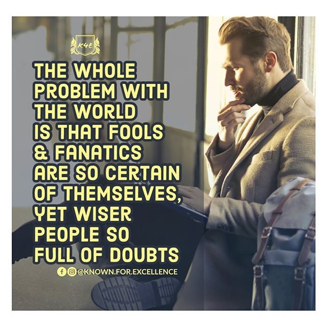 New The 10 Best Technologies Today With Pictures Billionaire Goal Millionaire Luxury Marketing Sta Business Quotes Wise People Success Quotes