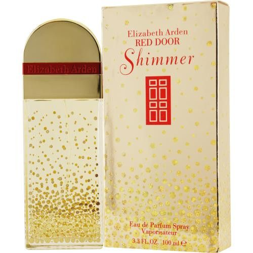 buy RED DOOR SHIMMER by Elizabeth Arden EAU DE PARFUM SPRAY 3.3 OZ at Harvey u0026 Haley for only 38.08 | Sprays and Products  sc 1 st  Pinterest & buy RED DOOR SHIMMER by Elizabeth Arden EAU DE PARFUM SPRAY 3.3 OZ ... pezcame.com