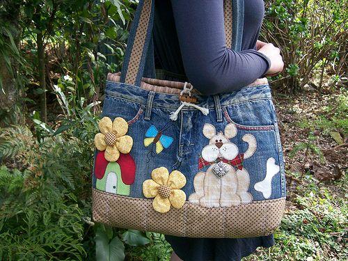 Fiz pra minha lojinha  =)   www.elo7.com.br/dadany