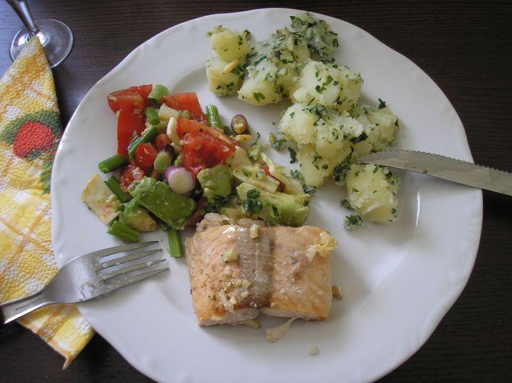 Vasárnapi+ebédünk...