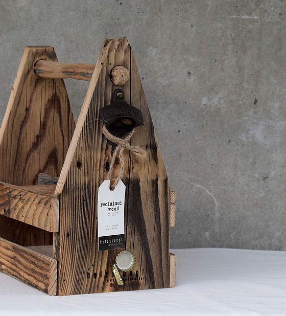 servingboard choppingboard cuttingboard woodworking holz nussbaum walnut schwarznuss blackwalnut furniture handmade servierbretter schneidbretter nussbaum carving holzstangl swisshandcraftet shaping handles griffe kunstvolle holzarbeiten design