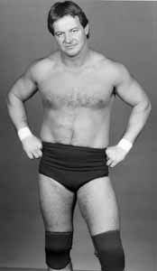 (>2014-2015<) - †  SLAM! Sports - Wrestling - Rowdy Roddy Piper- Birth name; Roderick George Toombs Born; April 17, 1954 Saskatoon, Saskatchewan, Canada. DiedJuly 31, 2015 (aged 61) Hollywood, California, United States.