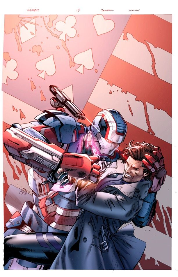 Iron Patriot Vs Spiderman | www.pixshark.com - Images ...