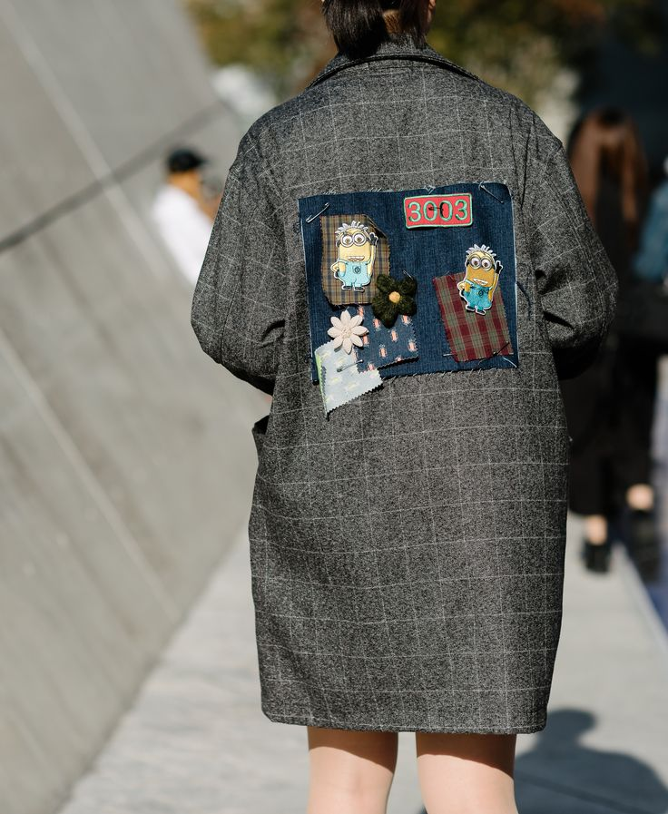 seoul-fashion-week-2015-street-style-day-2-12